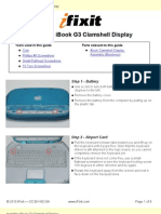 Ibook Guide 111 En