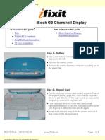 Ibook Guide 111 En