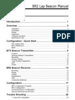 BR2 Manual A5
