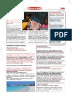 Antille francesi Press Tours consiglia