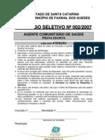 ag_com_saúde