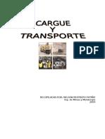 G_CargueTransporte
