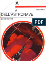 L'Ombra Dell'Astronave