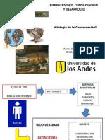 14.1-Biología Conservacion y Especies Amenazadas