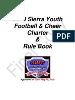 2010 SYFC Rulebook Fnl