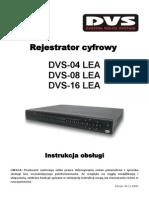 DVS_LEA_pl_v1.1