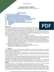 anomalias-oseas-congenitas