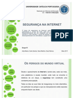 IE_segurança internet