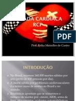 aula+Senac+-+RCP