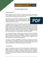 Relatório de Mercado_25072011