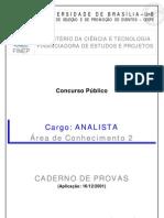 Prova13670