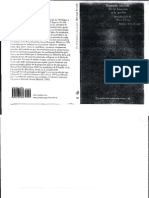 Arendt Trabajo, Labor y Accion
