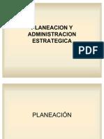 Ag03-Planeacion y Admin is Trac Ion Estrategica