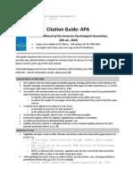 A Pa 6 Print