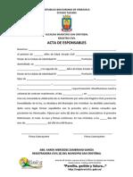 acta_de_esponsales