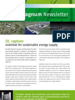 Newsletter 2 Nuon Magnum Uk_tcm185-68331