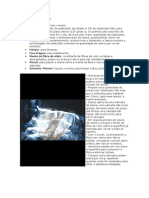 como_trabalhar_com_fibra_de_vidro_em_pezinhos