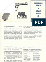 stoeger_luger