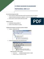MANUAL DE CÓMO HACKEAR ECUAKARAOKE PROFESIONAL 2009 v1.0docx
