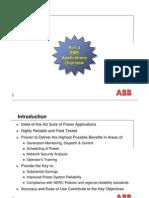 C105 Part 4 Applications)