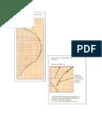 formulas para calcular superficie y volumen de un objeto