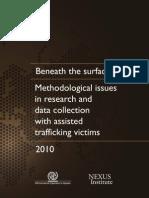 Beneath the Surface IOM