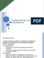 05_PlaneacionDeLaAuditoriaInformatica
