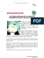 Documento Invent a Rio de Software_BIBLIO