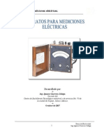 6698105 Aparatos Para Mediciones Electric As