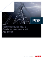 Abb Technical Guide No.6 Revc