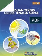Panduan+Teknis+Listrik+Tenaga+Surya