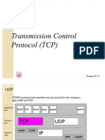 09_TCP