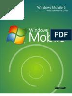 manual_software_em_ingles