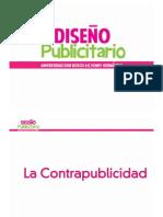 Publicitario2_Contrapublicidad