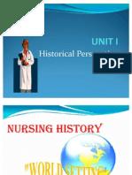 Unit1 History