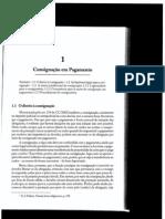 Consignação em Pagamento - Luiz Guilherme Marinoni