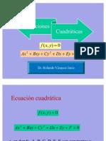 Las_cónicas_02_2011