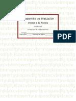 Evaluacion_Noticia