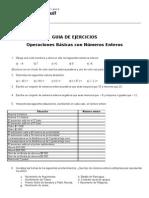 5º PRIM operaciones-basicas-con-numeros-enteros