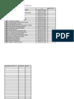 Senarai Nama Bola Jaring Mssd 2011....!! - Copy