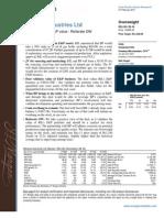 RIL-JPM-Feb_22-BP