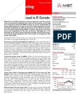 Manappuram PDF