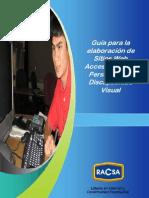 Guía_para_la_elaboración_de_Sitios_Web_Accesibles_para_Personas_...