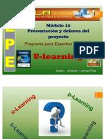 u-learning