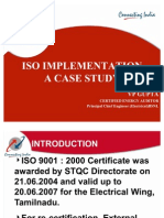 tamil_iso