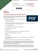 Biotech Animal Nutri2 Background