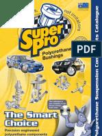 SuperProCatalogueV13