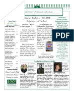 1_fall Newsletter Paper Version