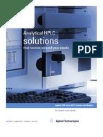HPLC-1200-EN