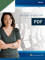 ERP Brochure[1]
